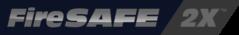 FireSAFE-2X-600px