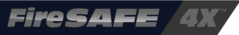 FireSAFE-4X-600px
